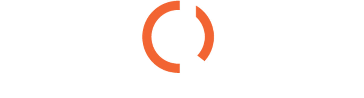 Evolve Surface Stratagies Inc.